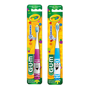 Crayola PIP-SQUEAK