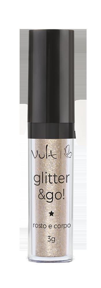 glitter&go!