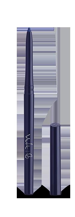 Lapiseira Retrátil Azul Marinho